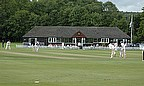 Around the Grounds: Youth Cricket, Award Evenings and KP