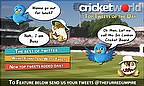 Tweet Of The Day - Kohli Back In Form, Windies Cricket In The Doldrums