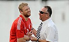 Who's The Greatest: Botham Or Flintoff?