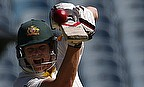 Smith, Lower Order Give Australia Vital Lead