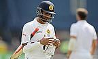 Karunaratne Lead Sri Lanka Fight Back, New Zealand Still In Control