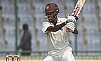 Brathwaite Guide West Indies Response After Steyn Onslaught