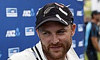 New Zealand Rout Sri Lanka, Attain Comfortable Win In First Test