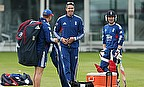 Kevin Pietersen Backs Eoin Morgan For World Cup Success