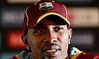 West Indies All-Rounder Dwayne Bravo Announces Test Retirement
