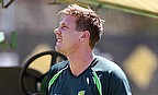 James Faulkner To Miss World Cup Opener Against England