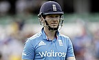 Eoin Morgan Slams Plan To Curb Bat Size