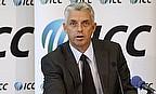 Australia To Host World Twenty20 In 2020