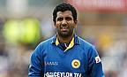 Chameera Replaces Injured Prasad In Sri Lanka World Cup Squad