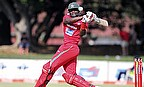Masakadza Guides Zimbabwe To Win Against Sri Lanka