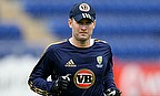 Michael Clarke Ruled Out Of World Cup Opener Against England