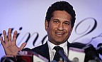 Sachin Tendulkar Backs Virat Kohli To Fire In World Cup