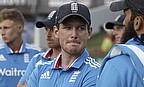 Eoin Morgan Confident Of Beating Australia At MCG