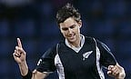 Trent Boult Admits Scotland Scare Despite Win
