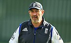 England's Defeat Against Australia Was Embarrassing - Gooch