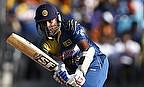 Sri Lanka Just Scrape Through Against Spirited Afghanistan