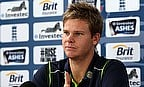 Steve Smith Shrugs Off Warne's Criticism About Lehmann