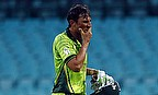 Younis Khan has denied reports of his ODI retirement after the World Cup.