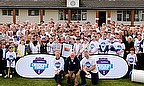 More than 2,00 clubs have already signed up for this year's NatWest CricketForce event