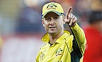 Confident Michael Clarke Denies Distractions In His Team