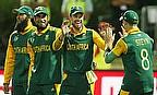 Dale Steyn Amazed By AB De Villiers' Skills
