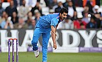 Mohit Sharma Wary Of Death Bowling Challenge