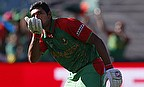 Bangladesh Tigers Knock England Lions Out Of World Cup