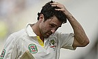 Ed Cowan Retires From First-Class Cricket