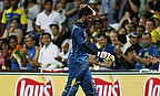Dinesh Chandimal Ruled Out Of World Cup
