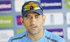Bowlers Are Doing The Job For Us - MS Dhoni