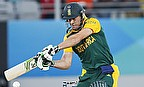 AB De Villiers Calls South Africa the 'Best Team In The World Cup'