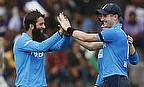 Chris Woakes, Moeen Ali To Miss Afghanistan Tie