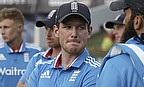 Eoin Morgan Upset With Criticism On Peter Moores