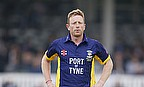 Paul Collingwood Urges England To Take A 'Mental Break'