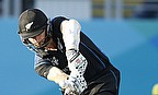 Kane Williamson Backs New Zealand's Aggressive Approach