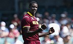 Jason Holder Optimistic Of Chris Gayle's Return For Quarter-Final