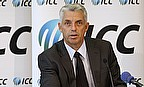 ICC Slams Its Own President In Umpiring Issue