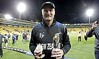 Follow Through - Guptill Double-Hundred Blows Away West Indies