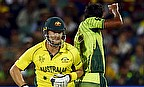 Ricky Ponting Applauds Wahab Riaz - Shane Watson Encounter