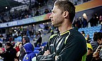 Michael Clarke Confident Of Handling Semi-Final Expectations