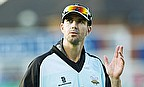 Kevin Pietersen Set To Return To Surrey
