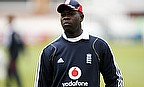 England Appoint Ottis Gibson As Interim Bowling Coach