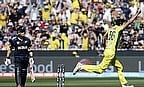 Brendon McCullum Unfazed About Send-Offs