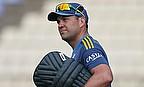 I Don't Miss Playing Cricket - Jacques Kallis