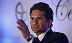 Sachin Tendulkar Terms 2015 World Cup A Special One