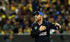 McCullum Vital For New Zealand's Success - Stephen Fleming