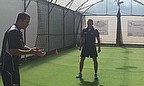 How To Watch The Ball More Effectively