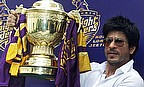 Kolkata Takes On Mumbai In IPL Season Opener
