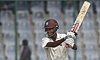 Kraigg Brathwaite Confident Of Success Against England