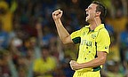 Josh Hazlewood To Skip IPL